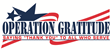 Trident University to Host Second Annual Operation Gratitude Event on December 9th