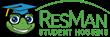 ResMan Online Property Management Software Expands into the Student Housing Management Software Market
