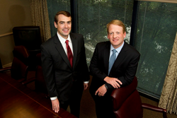 Atlanta Personal Injury Attorneys