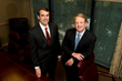 Robert Glass and James Robson Named Georgia Rising Stars by Super Lawyers