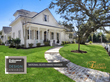 Elliott Homes LLC Receives Professional Builder Magazine's Design Award