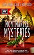 The Winemaker Detective in Paris