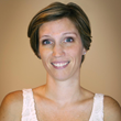 Search Influence Co-Founder and COO Angie Scott Named to CityBusiness 2015 Women of the Year