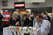 Michelman Introducing Xeikon-Approved Primer for IML Applications at LabelExpo 2015
