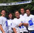200th Participant Enrolled in Precision Medicine Program for ALS