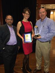 Award Winning Construction Management Software