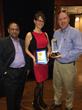 Source Refrigeration & HVAC Wins Constructech 2015 Gold Vision Award with Projectmates Construction Program Management Software