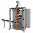Matrix Debuts New Inever MVC Series for Packaging Liquids in Sachets at Pack Expo Las Vegas, September 28-30