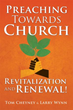 New Xulon Title Discusses Church Revitalization And Renewal