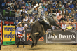 Real Time Pain Relief Sponsors the Talented PBR Bull Rider from Down Under - David Mason