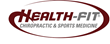 Health-Fit Chiropractic & Sports Medicine is scheduled to Host an Injury Prevention Workshop for Runners, Triathletes, and Cyclists on September 26, 2015