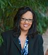 Stonebridge Companies' Corporate Training Manager Barbara Blunt Awarded Certified Hospitality Trainer Designation by AH&LA