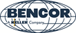 "Keller North America has acquired the GeoConstruction group (""Bencor"") from Layne Christensen Company.  Keller is the world's largest independent ground engineering specialist."