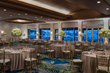 Hyatt Regency Pier Sixty-Six Unveils Newly Renovated Waterfront Events Venue