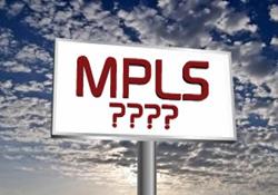 Solveforce MPLS Business Services