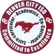 Denver, TX Schools Rely on 3xLOGIC's infinias Access Control