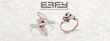 Now at Helzberg Diamonds: EFFY Fashion for the Modern Woman