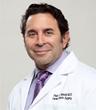 Los Angeles Plastic Surgeon, Dr. Paul Nassif, Now Offers Comprehensive Procedures to Rejuvenate the Face