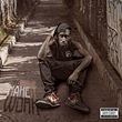 "King Rawllie Releases His New Single, ""Make It Work"""