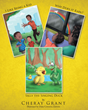 """Cheray Grant's """"Sally the Singing Duck"""", """"Why Does it Rain?"""", and """"I like Being a Kid"""" Are a Trio of Creative and Vividly Illustrated Journeys into the Imagination"""