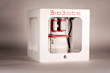 BioBots to Debut Desktop 3D Bioprinter for Living Tissue at TERMIS Global Tissue Engineering Conference in Boston