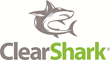 ClearShark Awarded Palo Alto Networks 2015 Americas Federal Partner of the Year