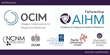 Oregon Collaborative for Integrative Medicine Partners with AIHM on First Interprofessional Fellowship