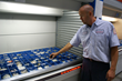 Kardex Remstar Shares 10 Signs It's Time To Rethink Your Intralogistics