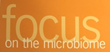 Integrative Healthcare Symposium Focus On: The Microbiome Conference Program Announced