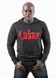 Tri-blend jersey from Lakaywear.com