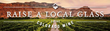 The Colorado Wine Industry Anticipates a Robust 2015 Harvest Season