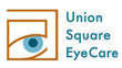 Union Square Eye Care