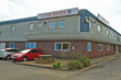 Cash Bases, headquartered in Newhaven, East Sussex, United Kingdom