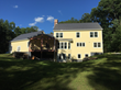 South Glastonbury Home Selected for Award by Connecticut Green Building Council