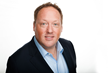 Robert J. Finlay QuietStream Financial