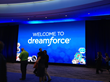 AMC Technology Announces Sponsorship at Dreamforce 2015