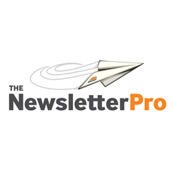 the-newsletter-pro