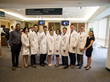 USC Ophthalmology Residency Program Ranked in Top 10 by Doximity