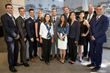 Harcourts Premier in Irvine, CA, Celebrates Grand Opening