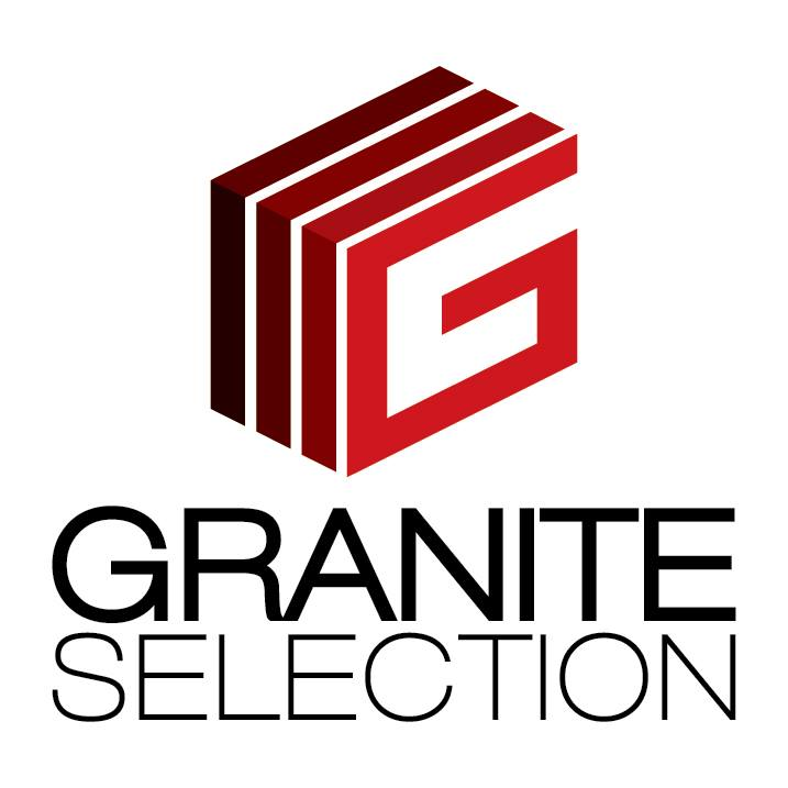 Granite Company : Granite Selection (Chicagos Largest Granite Company) Launches New ...