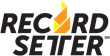 With over 43,000 user-submitted videos in its library, RecordSetter.com is establishing itself as a world record organization for Millennials and beyond.