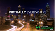 Fusion Interactive Group to Provide Calling Services for Atlanta Tech Village