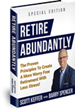 From Baby Boom to Retirement Bust- New Seminar by the creators of Wealth With No Regrets