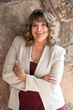 RE/MAX Realtor Margaret Stapleton Helps Buyers Head for the Foothills