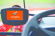 Hyndsight Offers Utility Trailer Industry Portable, Wire-Free Rear Vision System