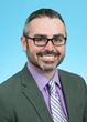 Space Coast Credit Union Names Shane Hoyle Vice President of Retail Services, Central Florida