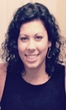 StoudtAdvisors Expands Team with Addition of Briana Callahan