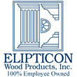 Elipticon Wood Products, Inc.