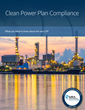 ERA Environmental Provides Much-Needed Functionality for Clean Power Plan Compliance