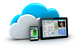 ProSolutions Cloud Software for salons